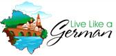 livelikeagerman_logo